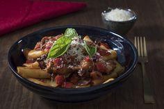 Pork Cheek Ragù Pasta Recipe - Australian FlavoursAustralian Flavours | Australian Flavours