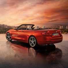 FREE Win A BMW 4 Series Cabriolet | Gratisfaction UK Free Samples Uk, Freebies Uk, Free Competitions, Bmw 4 Series, Uk Deals