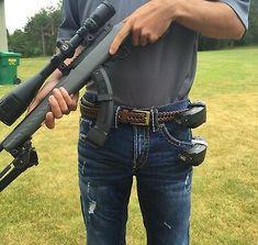 12GA TO 17WSM Shotgun Adapter - Chamber Reducer - Stainless - Free Case & Ship ! - $19.95 | PicClick 44 Magnum, 380 Acp, Gauge Kit, 22lr, Bug Out Bag, Plastic Storage, Shotgun, Winchester, Laser Engraving