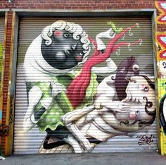 urban art, graffiti art, street artists, urban artists, wall murals, zed1.