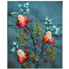 This Pin was discovered by Dana Batho @ Peacock & Fig Cross Stitch Patterns…