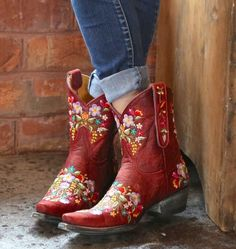 Rivertrail Mercantile - Old Gringo Sora Red, $540.00 (http://www.rivertrailmercantile.com/old-gringo-sora-red/)