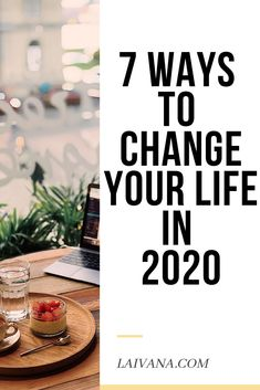 How to change your life in a year // Here I share some of my favorite habits tha. - Health and Wellness Good Habits, Healthy Habits, Asthma, How To Better Yourself, Improve Yourself, Coaching, Focus On Your Goals, Self Empowerment, Personal Development