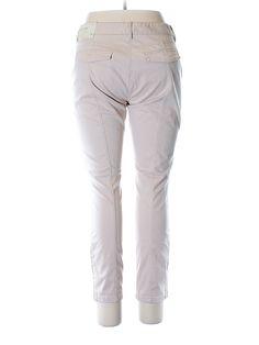 Ann Taylor LOFT Women Casual Pants Size 14