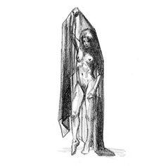 Sketching sketching sketching...       #art #anatomy #sketch #artist #woman #anatomyart #drawing #artwork #love #sketchbook #instaart #illustration #style #sketching #arte #anatomylab #draw #instagood #anatomyclass #artsy #painting #womans #sketches #arts #anatomystudy #sketch_daily #artistsoninstagram #beautiful #creative #munich Anatomy Study, Anatomy Art, Munich, Insta Art, Sketching, Artsy, Woman, Drawings, Creative