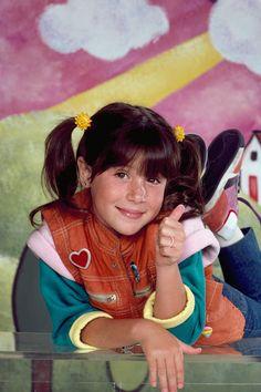 Enfants stars   à quoi ressemblent aujourd hui ces acteurs que vous avez  connus très jeunes 9c821ea7fe1