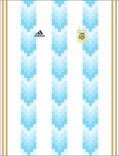 Barcelona Soccer, Football Wallpaper, Football Players, Messi, Mockup, Dragon Ball, Tennis, Pattern, Backgrounds