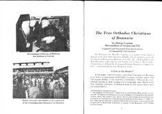 orthodox-word-1982.jpg