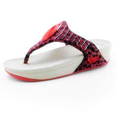 Women Sandals Slippers Beach Flip Flops Comfortable Women's Beach Slippers Massage Sandals Ladies Casual Shoes 2016 Summer