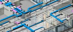 Why Architectural Engineering Firms Outsource #MEP #shopdrawings