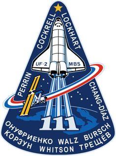 nasa ames research center Nasa Pictures, Nasa Photos, Nasa Images, Nasa Space Center, Badges, Space Patch, Nasa Patch, Nasa Missions, Leonard Nimoy