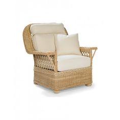 Lane Venture Hemingway Lounge Chair Part 83