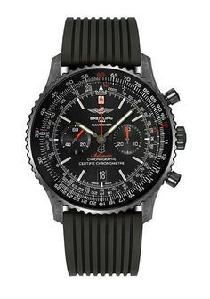 Official Breitling Mens watches, full collection of men's and ladies' Breitling watches to buy online. Up to 5 years finance and free delivery available on Breitling. Breitling Navitimer, Breitling Superocean Heritage, Breitling Watches, Rolex Submariner, Patek Philippe, Army Watches, Cool Watches, Sport Watches, Trendy Watches