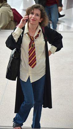 New York City Comic-Con 2012 costumes.