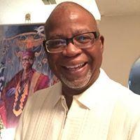 Official Site of Dr. Christos Kioni Celebrity Spiritual Adviser - Home