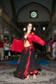 Belly dance costum - anide design Belly Dance, Victorian, Costumes, Dresses, Design, Fashion, Bellydance, Vestidos, Moda