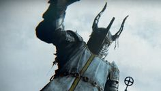 Oats Studios! Gdansk Medieval Giants! http://techmash.co.uk/2017/12/01/oats-studios-gdansk/