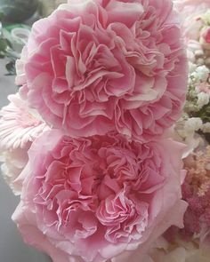 Find Budget Wedding Flowers and the Perfect Wedding Florist