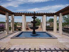 Grace Gardenu0027s El Paso | Weddings That I Love | Pinterest | Best Weddings  Ideas