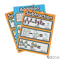 12+Fun+Dry+Erase+Addition/Subtraction+Sheets... I could also use these during tutoring.
