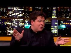 Michael McIntyre Interview on The Jonathan Ross Show Christmas Special - http://lovestandup.com/michael-mcintyre/michael-mcintyre-interview-on-the-jonathan-ross-show-christmas-special/