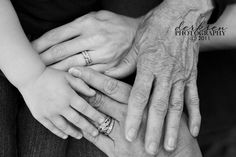 4 generations - Google Search