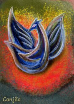 Ave Painting, Drawings, Painting Art, Paintings, Painted Canvas