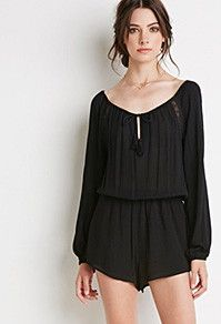 Rompers & Jumpsuits | Forever 21 Canada