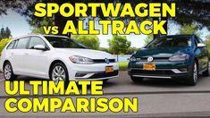 Golf Tips On Driving Straight Golf Tips, Volkswagen Golf, Sport Cars
