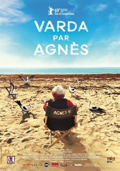 The 10 Best Movies of Plus the Best of the Decade Best Movies Of 2019, Good Movies, Agnes Varda, Ted, In Theaters Now, Movies Worth Watching, Director, Buy Tickets, In Hollywood