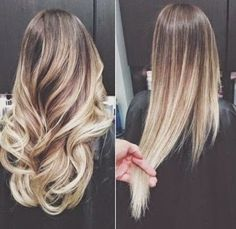 Best Cuts For Long Hairstyles for 2015 | Fashion Qe