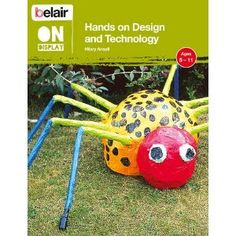 Belair On Display - Hands on Design and Technology Educational Technology, Science And Technology, List Of Activities, Making Connections, Science Curriculum, Learning Resources, Teaching Ideas, Australian Curriculum, Student Studying