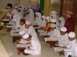 Penerapan kurikulum 2013 baru telah mulai dilaksanakan pada beberapa sekolah di Kalteng. Namun sejauh mana hasilnya,