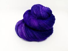 4 Ply Yarn, Fingering Yarn, Yarns, Indie, My Etsy Shop, Sparkle, Knitting, Crochet, Check