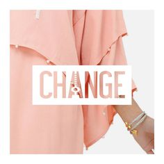 Must-haves in every woman's wardrobe. Discover here: http://changeclothings.com.pk/ready-to-wear #Change #womenwear #readytowear #ladiesfashion #womenfashion #wearChange #womenreadytowear #newarrival #Changecollection #shoponline