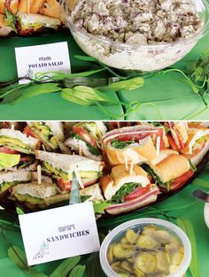 Cute & Girly Safari Birthday Party // Hostess with the Mostess® Jungle Theme Food, Zoo Party Food, Safari Party Foods, Safari Food, Safari Theme Birthday, Wild One Birthday Party, Party Food Themes, Safari Birthday Party, Party Ideas