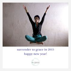 #Wishing you all a warm and #prosperous #Happy New Year 2015!! #livelife #weargrace! Thank you for your support x