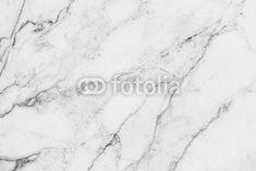 Svartvit marmorsten