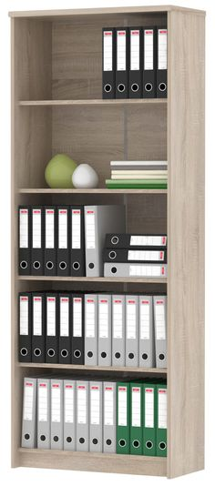 Regál vysoký JH050, dub sonoma Kancelářská sestava JOHAN je dokonale funkčním a prakticky zorganizovaným prostorem, nepostrádajícím ani dostatečně reprezentativní vzhled. Tento systém se skládá ze 16 prvků, ze kterých je možné sestavit kancelář dle vašich … Locker Storage, Furniture, Home Decor, Decoration Home, Room Decor, Home Furnishings, Home Interior Design, Home Decoration, Interior Design
