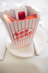 Amy&Phil Movie-Themed Wedding_Miki Photography.co.uk-113