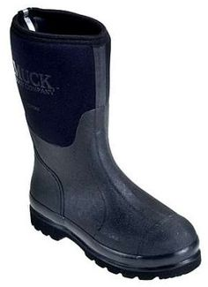 c6bd5950472 15 Best Muck Boots images in 2014 | Muck boots, Muck boot company ...