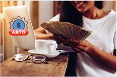 Вот ссылка для регистрации в нашем сервисе MLMX, сервис полной, 100% автоматизации рекрутинга в МЛМ: КЛИКАЙ👇🏻👇🏻👇🏻 Playing Cards, Playing Card