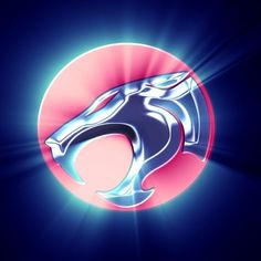 Find the best Thundercats Logo Wallpaper on GetWallpapers. We have background pictures for you! Comic Book Characters, Comic Books Art, Comic Art, Comics Und Cartoons, Old Cartoons, Retro Cartoons, Gi Joe, Posters Geek, Thundercats Logo