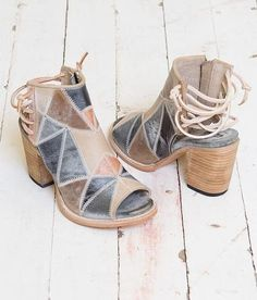 Freebird by Steven Bay Shoe - Women's Shoes | Buckle