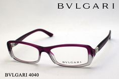 43295ce085 glassmania  BVLGARI Bvlgari glasses 5054 NEW ARRIVAL glassmania eyeglasses  frame glasses ITA glasses spectacles - Purchase now to accumulate  reedemable ...