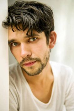 """ben whishaw  He delivered an impactful performance in Cloud Atlas playing gay, but Whishaw might be best known as the new Q in the latest from the James Bond series, Skyfall. Whishaw married his partner a year ago, he told the Daily Mail in August. A spokesman for the actor said Whishaw had """"never hidden his sexuality."""""""