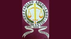 Ney Fabiano Advogados