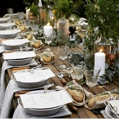 Em breve será Dia dos Pais, o que vocês acham de organizar um churrasco servido no terraço ou na varanda?  Apesar de dizerem que não ligam para comemorações, no fundo eles gostam sim! Eles querem dar a impressão de durões, mas guardam com muito carinho todas as lembranças e surpresas... Como pretende surpreendê- lo nesse ano?   #diadospais #father #familytime #fathersday #bestlunch #myfather #recebercomcharme #almoçoemfamilia #comemorarodiadospais #table  Instagram @mariabiaarruda