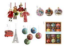 29 Best Christmas Images Christmas Christmas