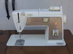 singer touch and sew 758 manual
